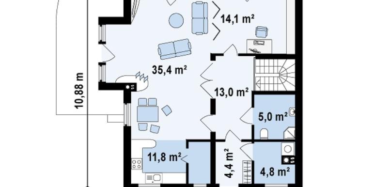 Proiect-casa-cu-Mansarda-63011-3