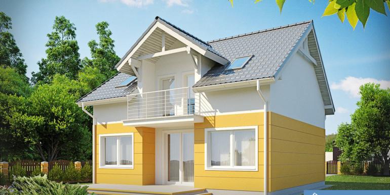 Proiect-casa-cu-Mansarda-65011-1