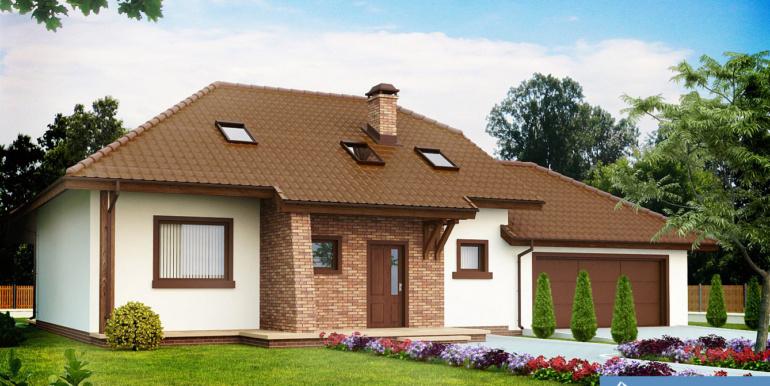 Proiect-casa-cu-Mansarda-67011-1