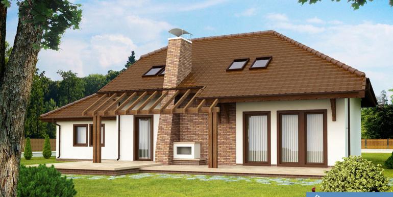Proiect-casa-cu-Mansarda-67011-2