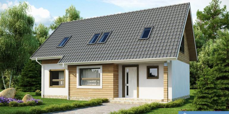 Proiect-casa-cu-Mansarda-79011-2