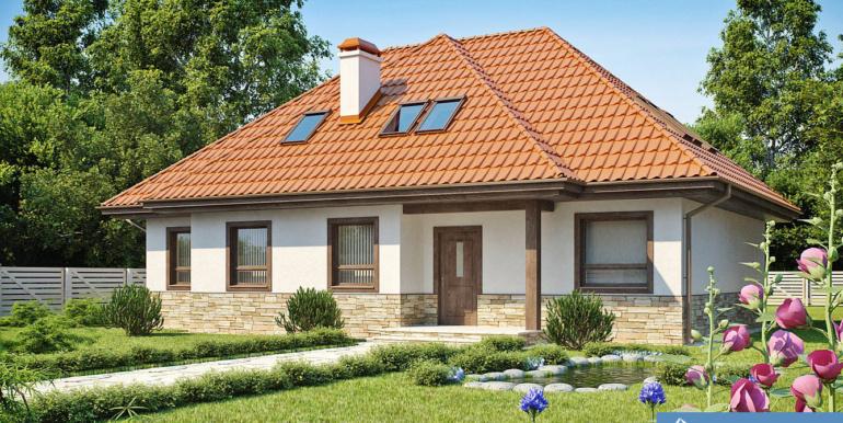 Proiect-casa-cu-Mansarda-83011-1