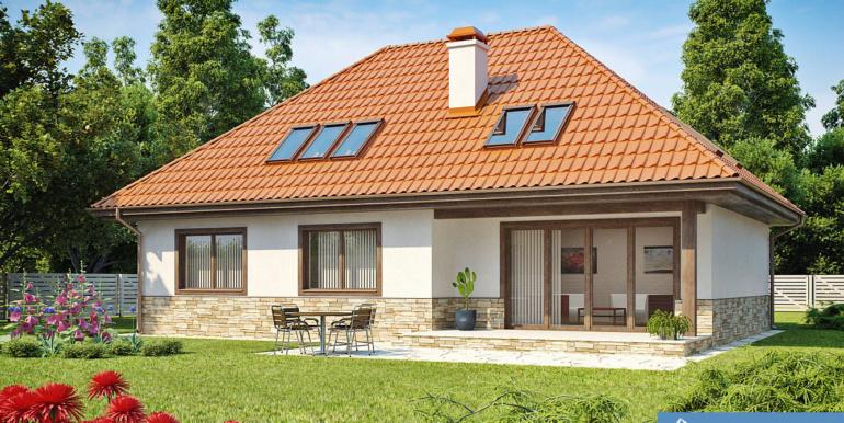 Proiect-casa-cu-Mansarda-83011-2