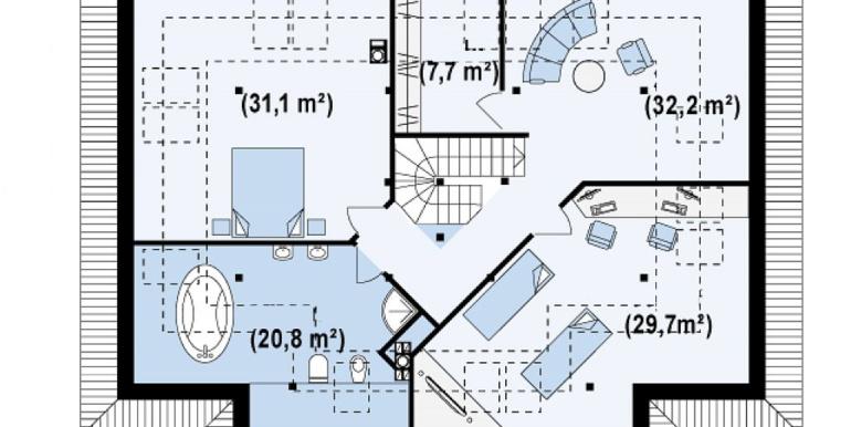 Proiect-casa-cu-Mansarda-83011-mansarda