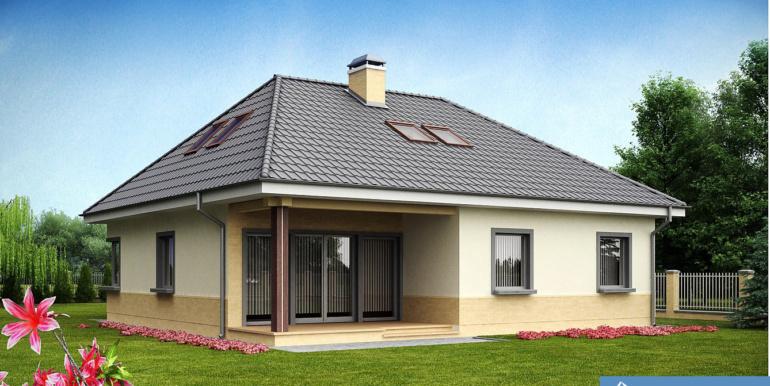 Proiect-casa-cu-Mansarda-84011-1