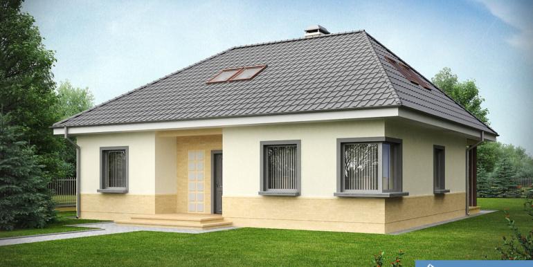 Proiect-casa-cu-Mansarda-84011-2