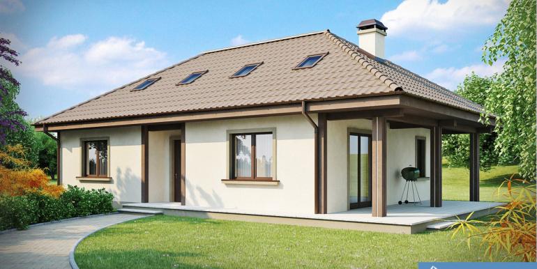 Proiect-casa-cu-Mansarda-85011-1