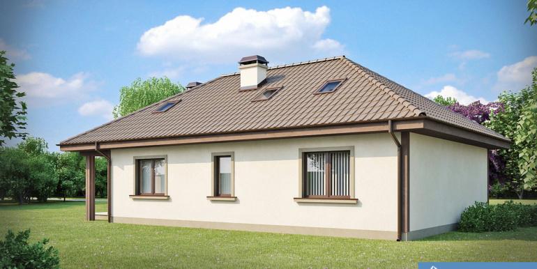 Proiect-casa-cu-Mansarda-85011-2