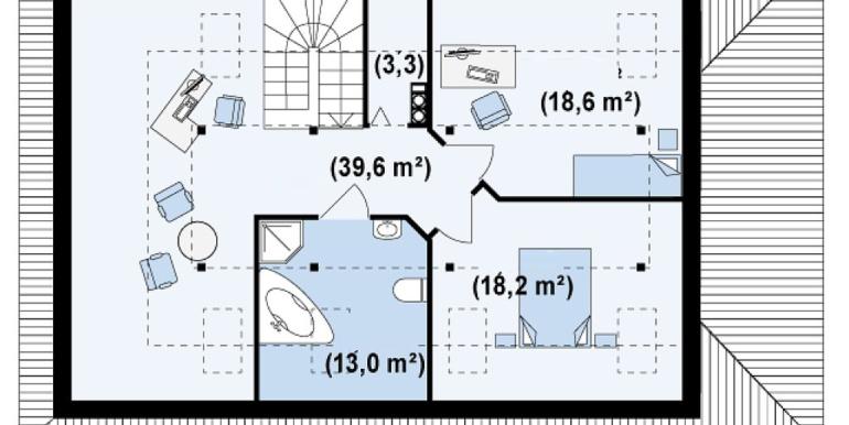 Proiect-casa-cu-Mansarda-85011-mansarda
