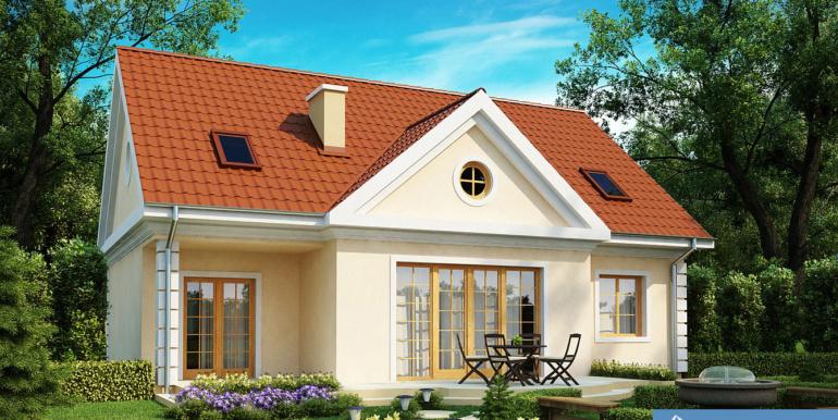 Proiect-casa-cu-Mansarda-9011-1