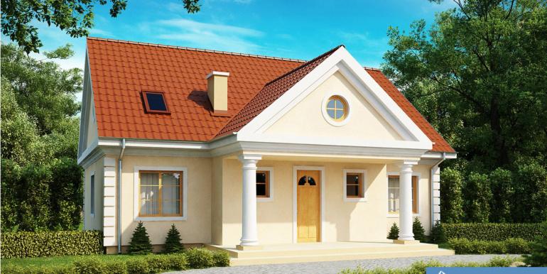 Proiect-casa-cu-Mansarda-9011-2