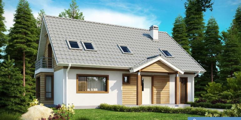 Proiect-casa-cu-Mansarda-95011-1