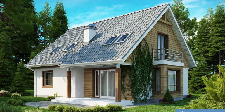 Proiect-casa-cu-Mansarda-95011-2