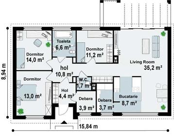 Proiect-casa-cu-Mansarda-e17011