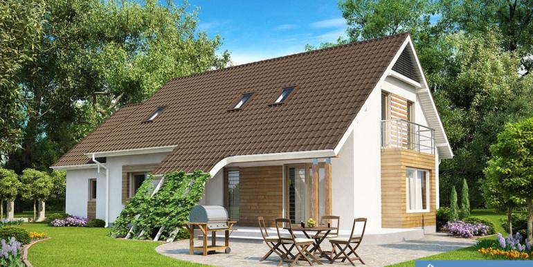 Proiect-casa-cu-Mansarda-si-Garaj-103011-1