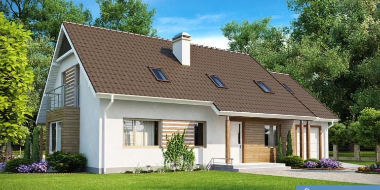 Proiect-casa-cu-Mansarda-si-Garaj-103011-2