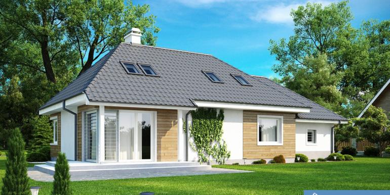 Proiect-casa-cu-Mansarda-si-Garaj-105011-1