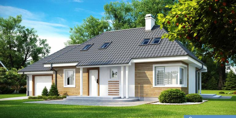 Proiect-casa-cu-Mansarda-si-Garaj-105011-2