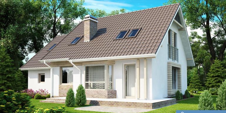 Proiect-casa-cu-Mansarda-si-Garaj-107011-1