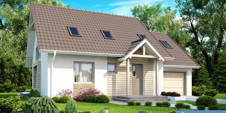 Proiect-casa-cu-Mansarda-si-Garaj-107011-2