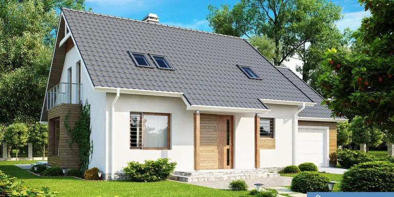 Proiect-casa-cu-Mansarda-si-Garaj-108011-1