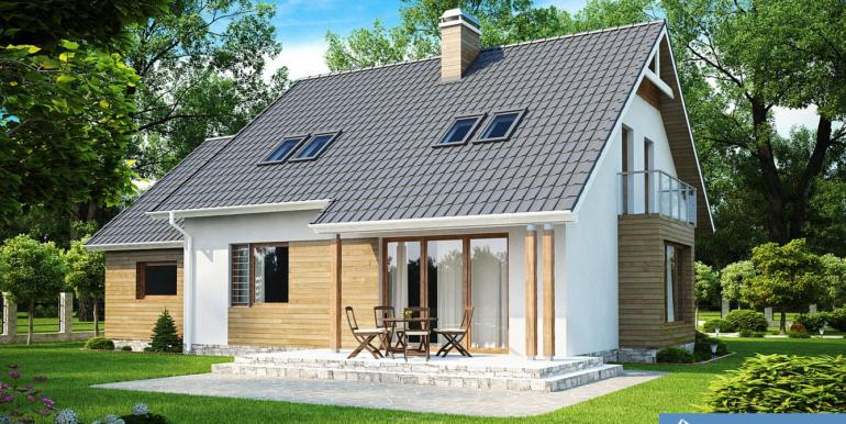Proiect-casa-cu-Mansarda-si-Garaj-108011-2