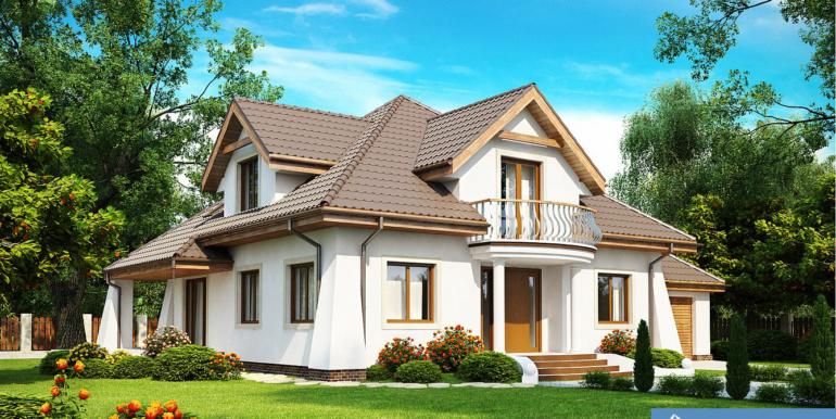 Proiect-casa-cu-Mansarda-si-Garaj-109011-1