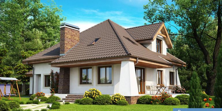 Proiect-casa-cu-Mansarda-si-Garaj-109011-2
