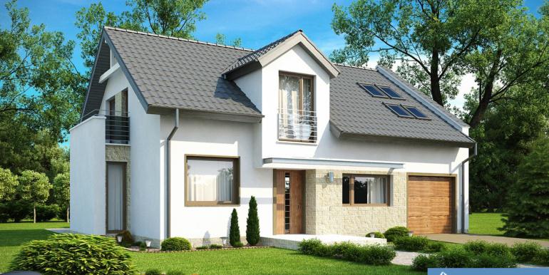 Proiect-casa-cu-Mansarda-si-Garaj-110011-1