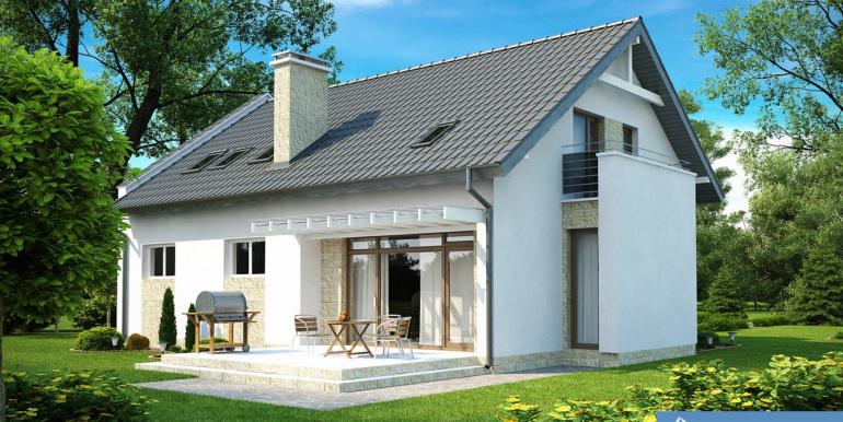 Proiect-casa-cu-Mansarda-si-Garaj-110011-2