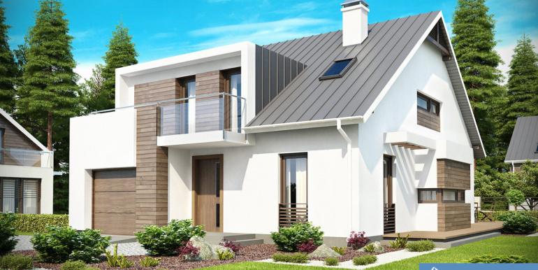 Proiect-casa-cu-Mansarda-si-Garaj-116011-1