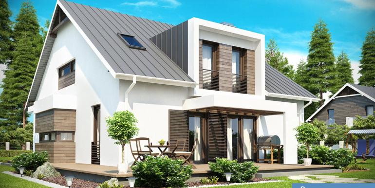 Proiect-casa-cu-Mansarda-si-Garaj-116011-2