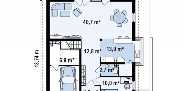 Proiect-casa-cu-Mansarda-si-Garaj-116011-3
