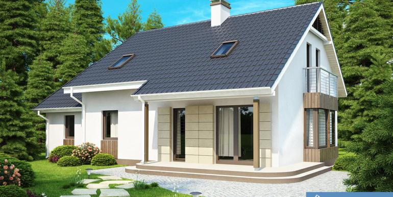 Proiect-casa-cu-Mansarda-si-Garaj-120011-1