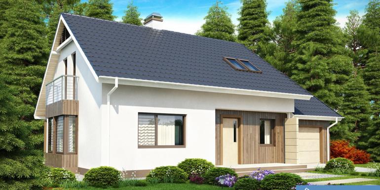 Proiect-casa-cu-Mansarda-si-Garaj-120011-2