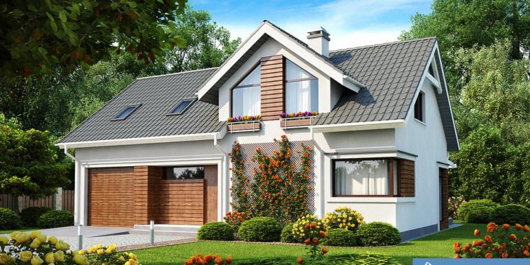 Proiect-casa-cu-Mansarda-si-Garaj-122011-1
