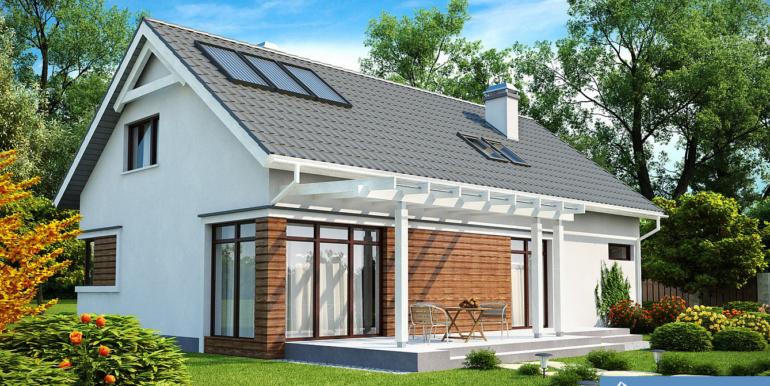 Proiect-casa-cu-Mansarda-si-Garaj-122011-2