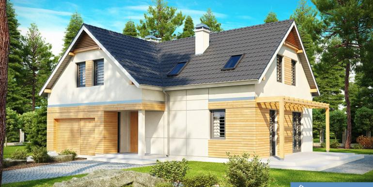 Proiect-casa-cu-Mansarda-si-Garaj-125011-1