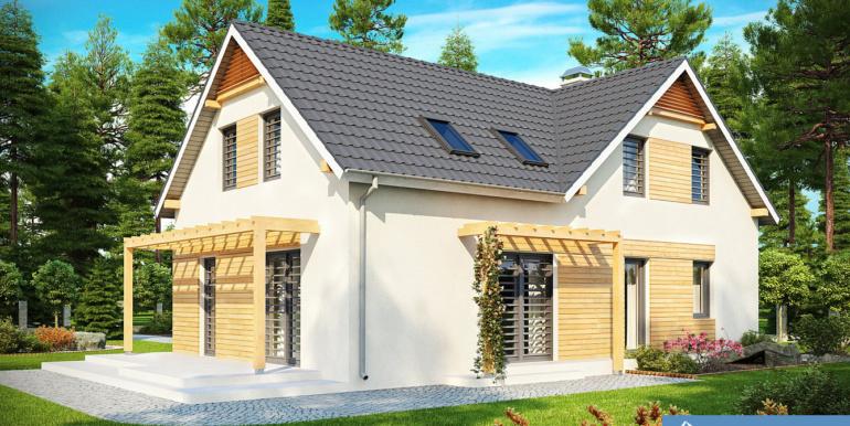 Proiect-casa-cu-Mansarda-si-Garaj-125011-2
