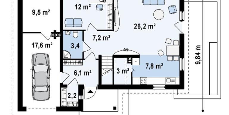Proiect-casa-cu-Mansarda-si-Garaj-125011-3