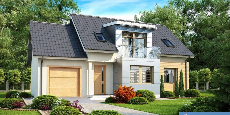 Proiect-casa-cu-Mansarda-si-Garaj-126011-1