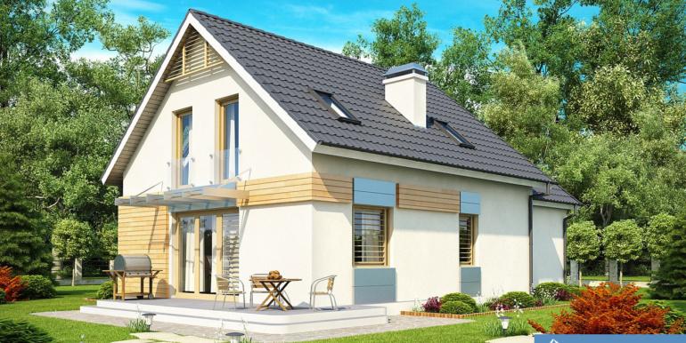 Proiect-casa-cu-Mansarda-si-Garaj-126011-2