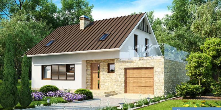 Proiect-casa-cu-Mansarda-si-Garaj-127011-1