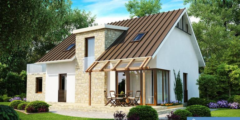 Proiect-casa-cu-Mansarda-si-Garaj-127011-2