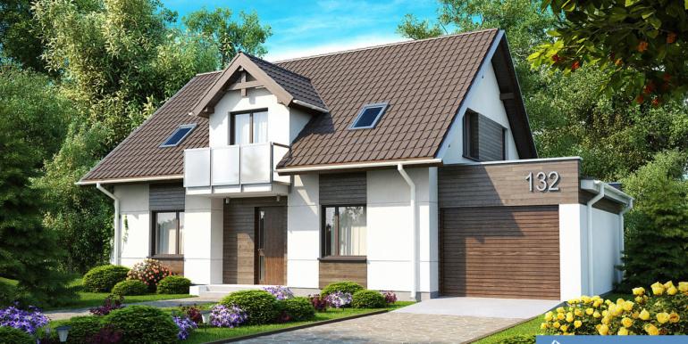 Proiect-casa-cu-Mansarda-si-Garaj-132011-1