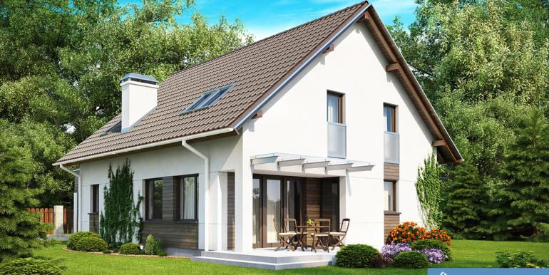 Proiect-casa-cu-Mansarda-si-Garaj-132011-2