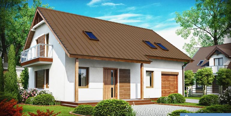 Proiect-casa-cu-Mansarda-si-Garaj-133011-1