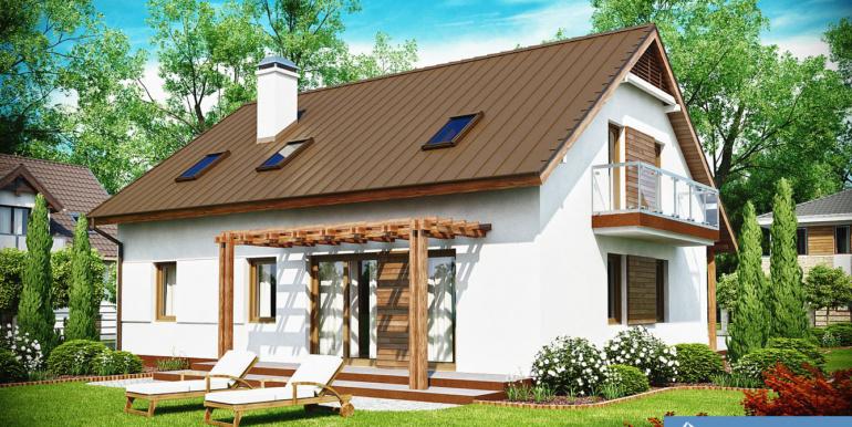 Proiect-casa-cu-Mansarda-si-Garaj-133011-2