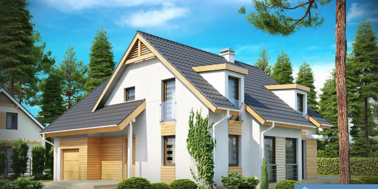 Proiect-casa-cu-Mansarda-si-Garaj-135011-1