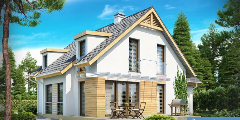 Proiect-casa-cu-Mansarda-si-Garaj-135011-2